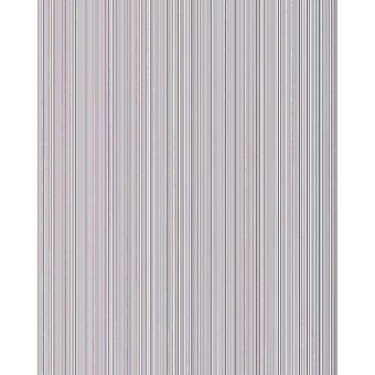 Wallpaper EDEM 598-20