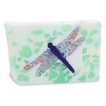 Primal Elements Bar Soap Dragonfly 170g