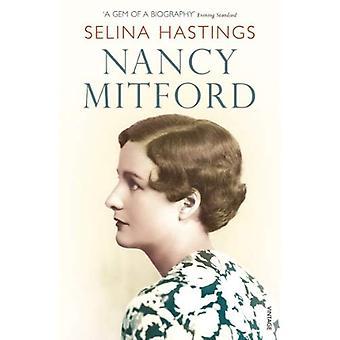 Nancy Mitford (vidas Vintage)