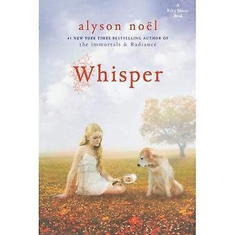 Whisper (Radiance