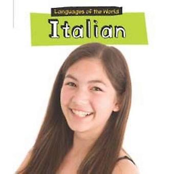 Italienisch (Sprachen der Welt)