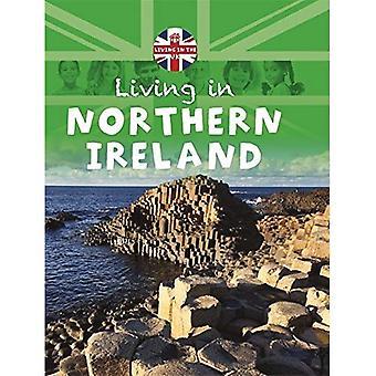 Vivant au Royaume-Uni: Irlande du Nord