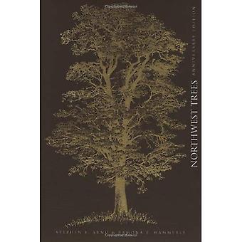 Nordvästra träd: Att identifiera och förstå regionens inhemska träd