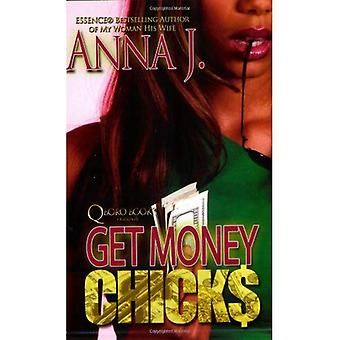 Get Money Chicks
