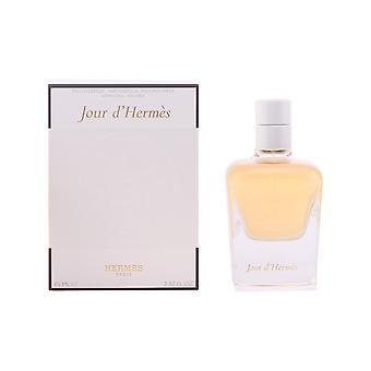 Hermes Jour D'Hermès Edp Spray Refillable 30 Ml For Women
