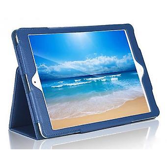 Flip & Stand Set cas iPad Mini 1/2/3 couleurs différentes