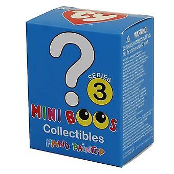 Ty Mini BOO'S Surprise 1 Piece Series 3 25003