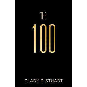 100 av Stuart & Clark D.