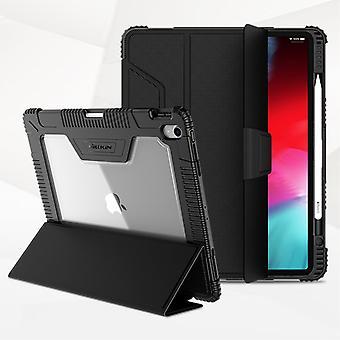NILLKIN Bumper beschermhoezen voor de iPad Pro 2018 12,9