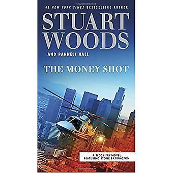 The Money Shot (Teddy Fay)