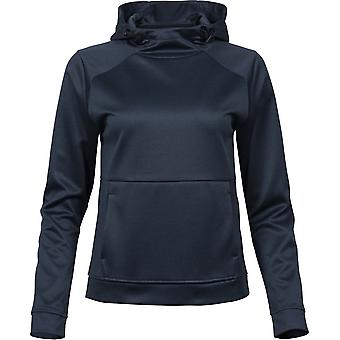 Tee Jays Womens/Ladies Performance Hoodie