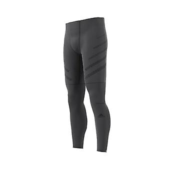 Adidas Speed Long Tights M DP3947   men trousers