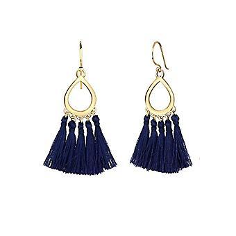 Elli Pendulum Earrings And Silver Women's Drop 312811217