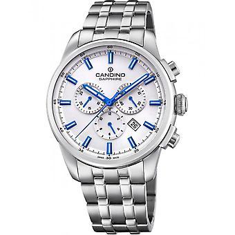 Candino Men's Watch C4698/2