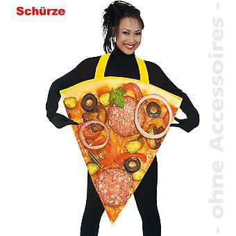 Pizza Pizza slice pizza costume Italy pizza Cape unisex costume