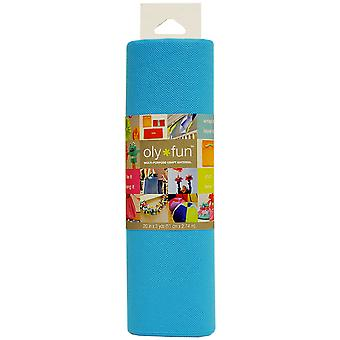 Oly Fun Multi Purpose Craft Material 60