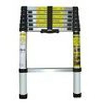 Lakot Telescoping ladder 2 m (DIY , Tools , Stairs and stools)