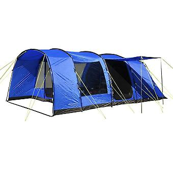 Tente Eurohike Hampton 6