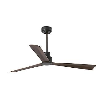 Faro energy-saving ceiling fan Nassau 132 cm / 52