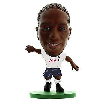 Tottenham Hotspur SoccerStarz Sissoko