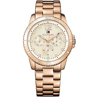 Watch Tommy Hilfiger 1781584