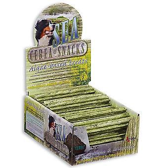 Antos Cerea alger Eurostar Medium (18cm) (pakke med 50)
