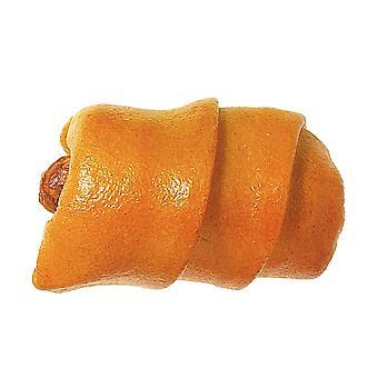 God dreng Munchy pølse Roll 8,5 cm (3,5