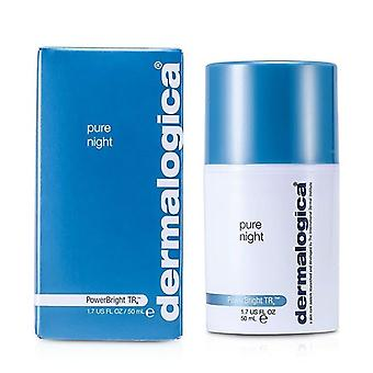 Dermalogica PowerBright TRx Pure Night 50ml / 1.7oz