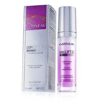Gatineau Defi Lift 3D Perfect Design Volume Concentrate - 25ml/0.85oz