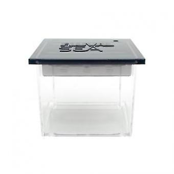Fluval Fluval Sea Protein Cup / lid and Board