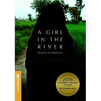 Girl in the River: The Price of Forgiveness [DVD] USA import