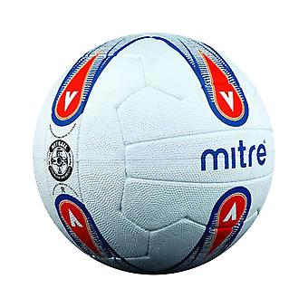 Mitre Mitrocell Fodbold bold