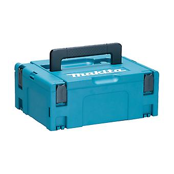 821550-0 MAKITA STACKING CASE TYPE 2 157MM (ACCESSORIES)