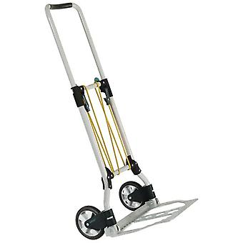 Wolfcraft Trolley  TS 600  70 kg max. and Max. 104 cm