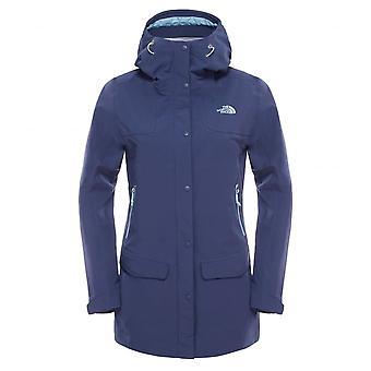 The North Face Mira Damen Jacket