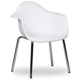Wellindal New Tower Arms Chair (Furniture , Chairs , Chairs)
