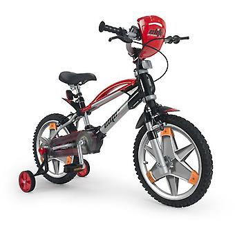 Injusa Elite Bike 16 (Outdoor , On Wheels , Bikes And Tricycles)