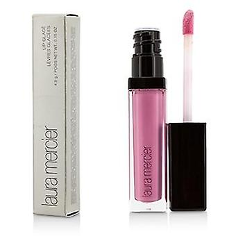 Laura Mercier Lip Glace - Azalea - 4.5g/0.15oz