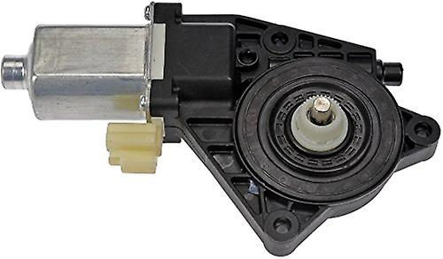 Dorhomme 742-201 Window Lift Motor (Ford Mercury Front Passenger Side)