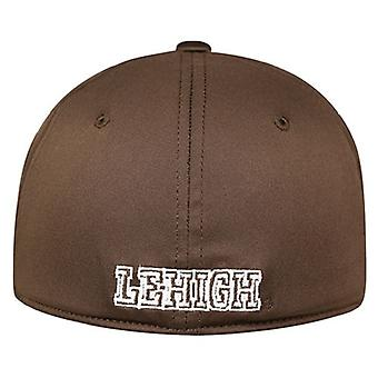 Lehigh Mountain Hawks NCAA blår