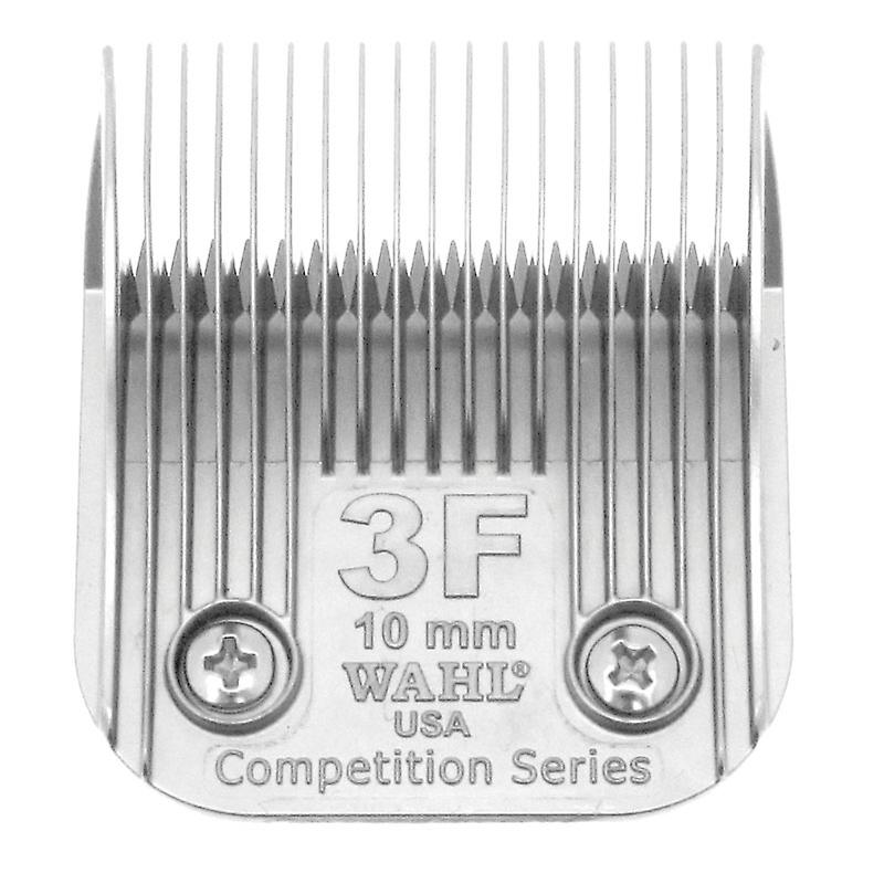 Wahl Competition Blade 3F