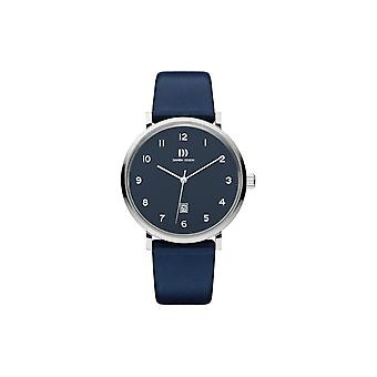 Danish design mens watch IQ22Q1216 / 3314558