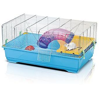 Imac Rat 80 (Small pets , Cages and Parks)