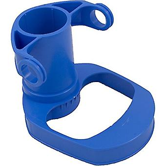 Pentair K12158 Weight Holder for Kreepy Krauly Automatic Pool Cleaner