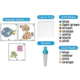 Aquabeads Dory And Nemo Friends Set