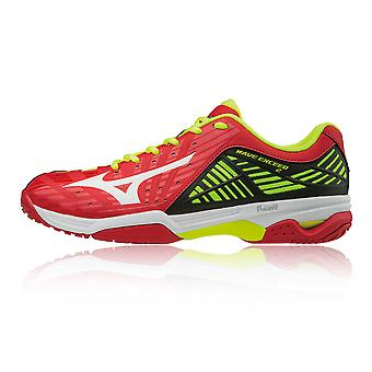 Mizuno Wave przekracza 2 All Court Tennis Shoes - OS18