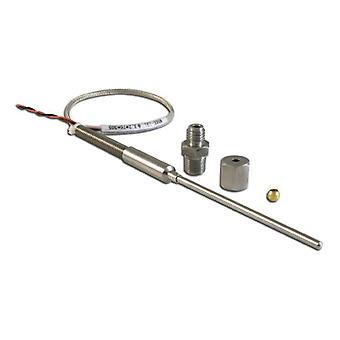 AEM 30-2065 K-Type Thermocouple Kit