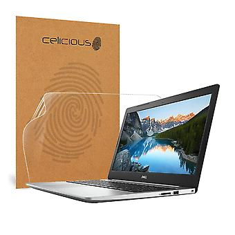 Celicious Impact Anti-Shock Screen Protector for Dell Inspiron 15 5570 (Non-Touch)
