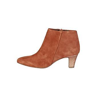 Pierre Cardin Pierre Cardin - 5238300 boots