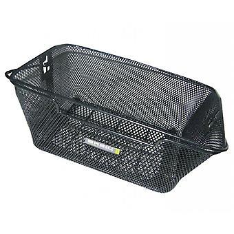 Basil Capri rear basket